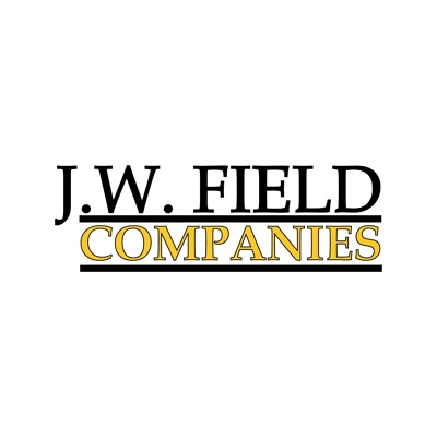 J.W. Field Companies - Highland, MI - Septic Tank Cleaning & Repair