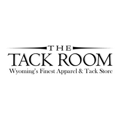 The Tack Room Equestrian Supplies