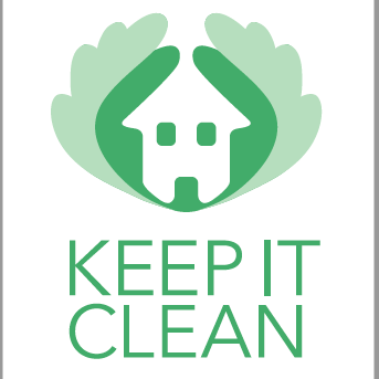 Bild zu Keep it Clean Hausmeister Service in Darmstadt