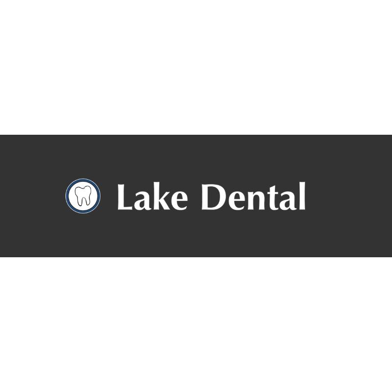 Lake Dental - Jon A. Feerick DDS
