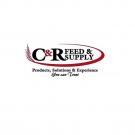 C & R Feed & Supply