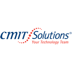 CMIT Solutions of Stamford