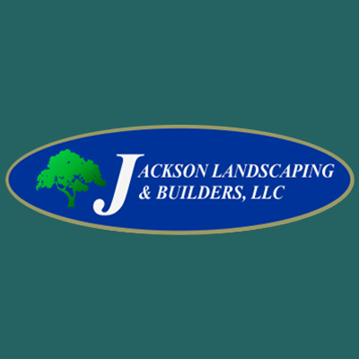 Jackson Landscaping and Builders Llc