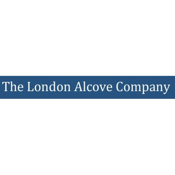 The London Alcove Co.Ltd - London, London SW18 4UQ - 08003 895724 | ShowMeLocal.com