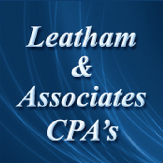 Douglas R. Leatham, CPA - New Bedford, MA - Business & Secretarial