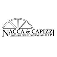 Nacca & Capizzi LLP