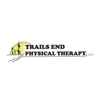 Trails End Physical Therapy