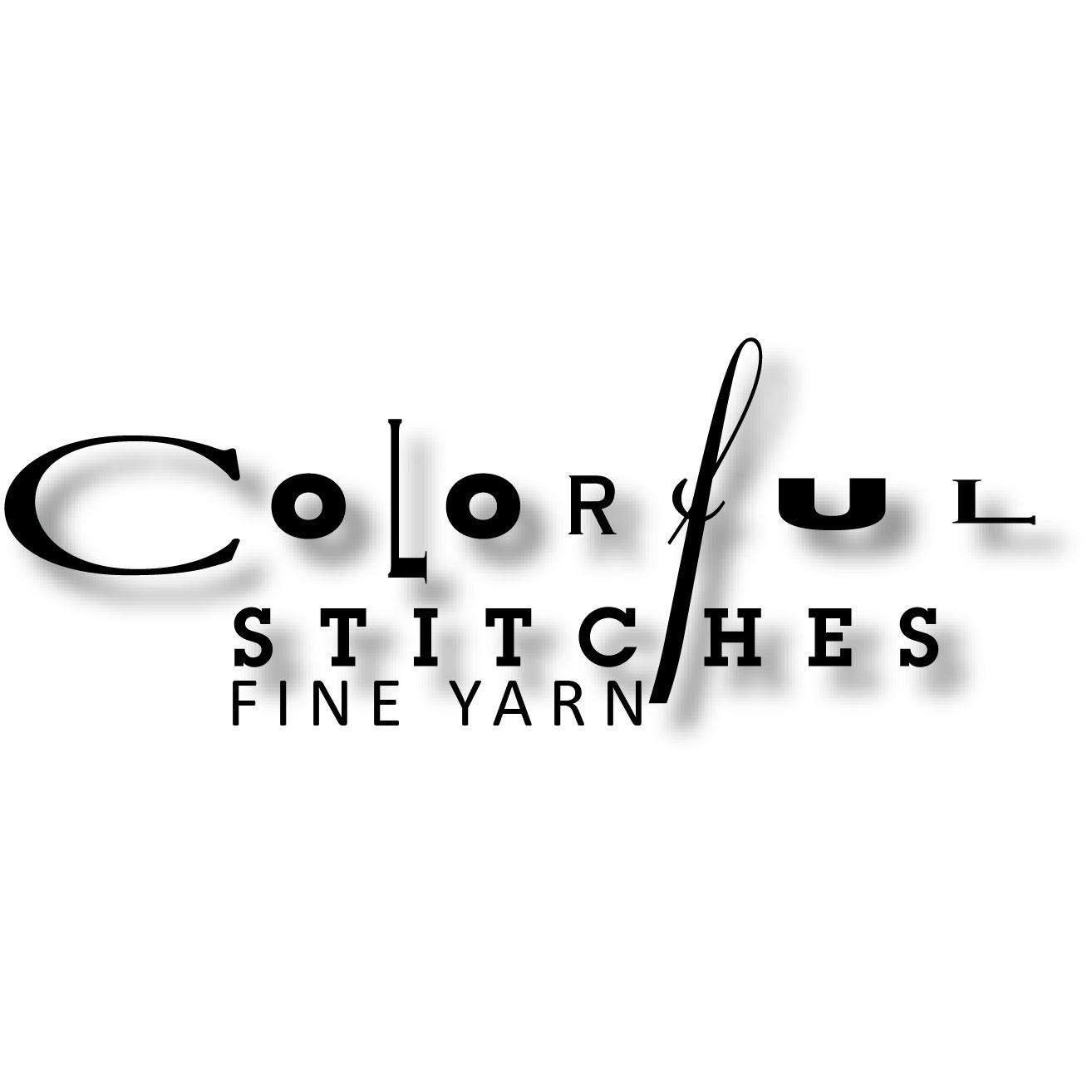Knitting Groups Near Me : Colorful stitches fine yarn coupons near me in lenox