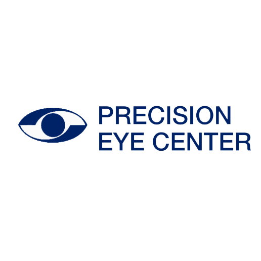 Precision Eye Center
