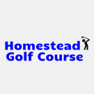 Homestead Golf Course