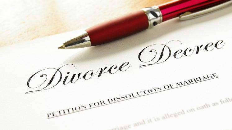 Florida Legal Document Preparation