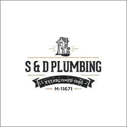 S & D Plumbing - Taylor, TX - Plumbers & Sewer Repair