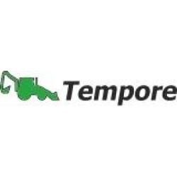 Tehnikapood TEMPORE