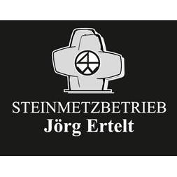 Bild zu Steinmetzbetrieb - Jörg Ertelt in Rietschen