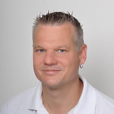Bild zu Praxis für Physikalische Therapie, Inhaber: Christian Wagner in Ansbach