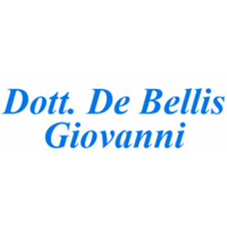 Dr. Giovanni De Bellis Oculista
