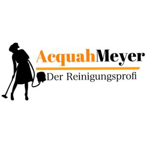 Bild zu AcquahMeyer Reinigung in Bremen