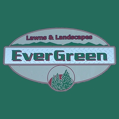 Evergreen Lawns & Landscapes - New Oxford, PA - Landscape Architects & Design