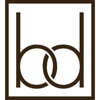 BrownDaniel - Compass