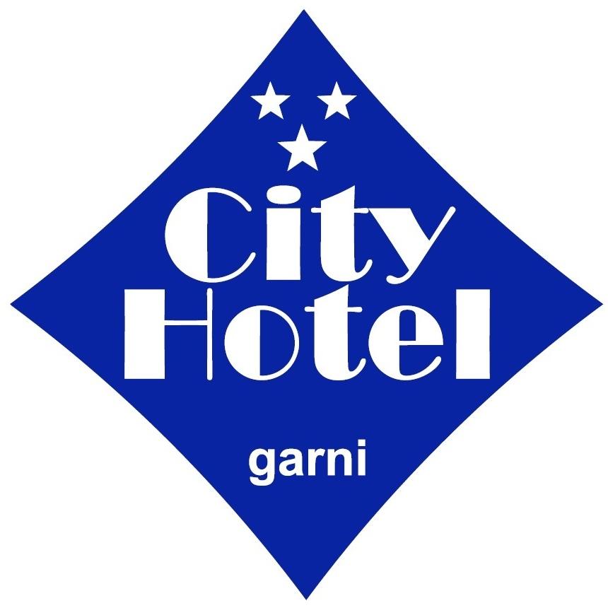 Bild zu City Hotel Heilbronn in Heilbronn am Neckar
