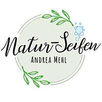Bild zu Natur-Seifen Andrea Mehl in Cadolzburg