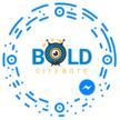 Bold City Bots