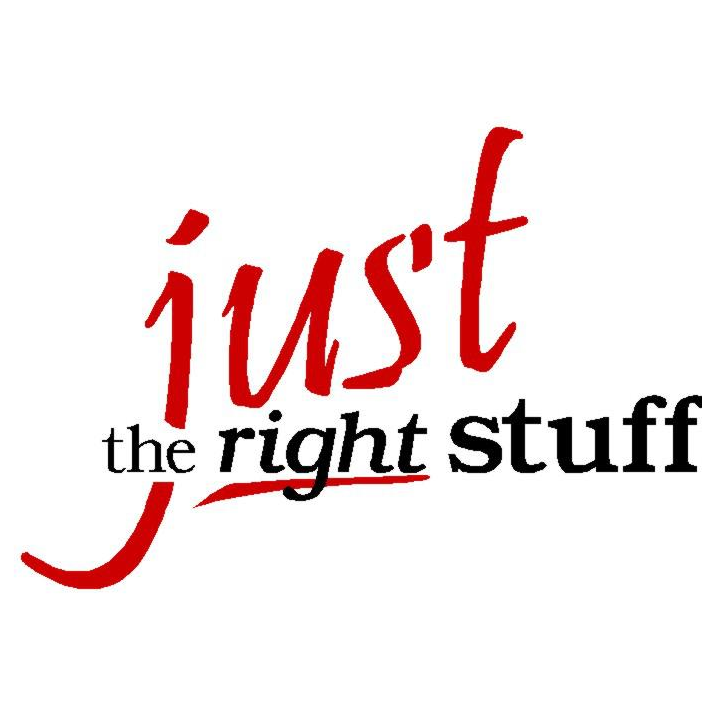 Just the Right Stuff - Syracuse, NY - Advertising Agencies & Public Relations