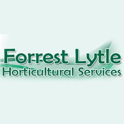 Forrest Lytle Horticultural Services, LLC