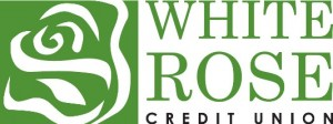White Rose Credit Union