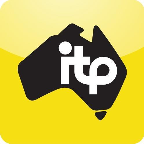 ITP Income Tax Professionals Griffith - Griffith, NSW 2680 - (02) 6964 4880 | ShowMeLocal.com