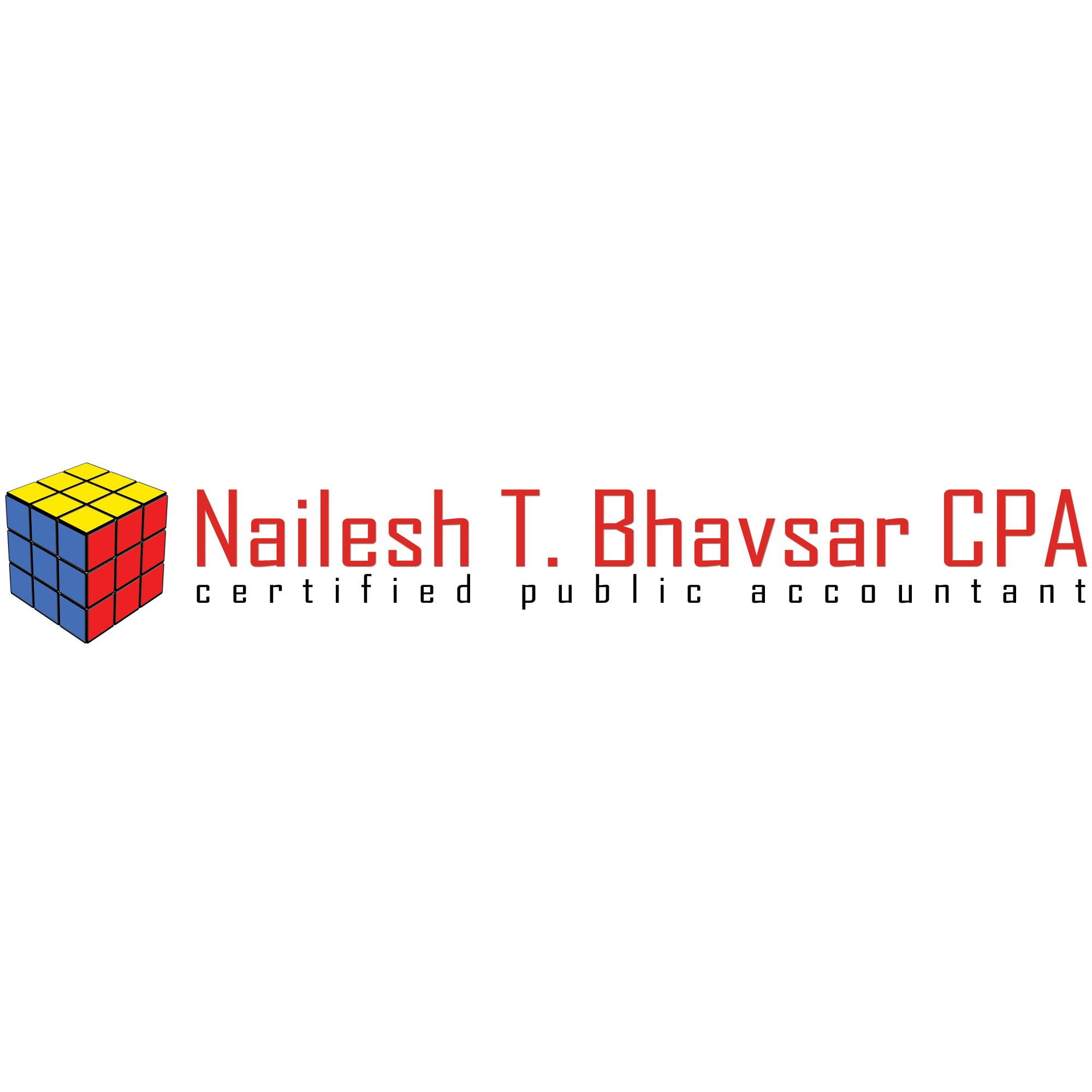Nailesh T Bhavsar CPA