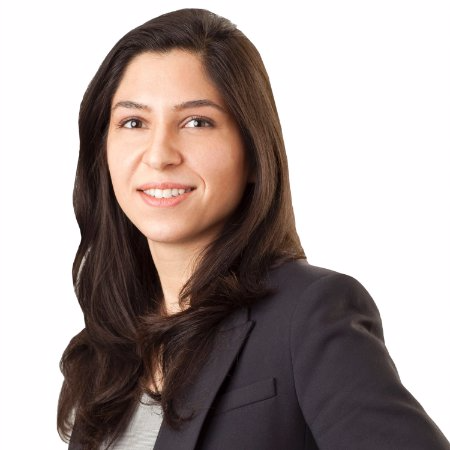 Gloria Malek - TD Wealth Private Investment Advice - Mississauga, ON L4Z 2Z1 - (905)214-2218 | ShowMeLocal.com