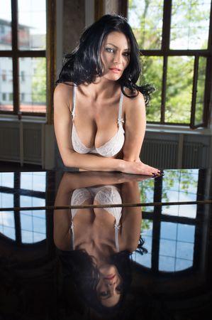 Kundenbild klein 2 Amelie - Massage