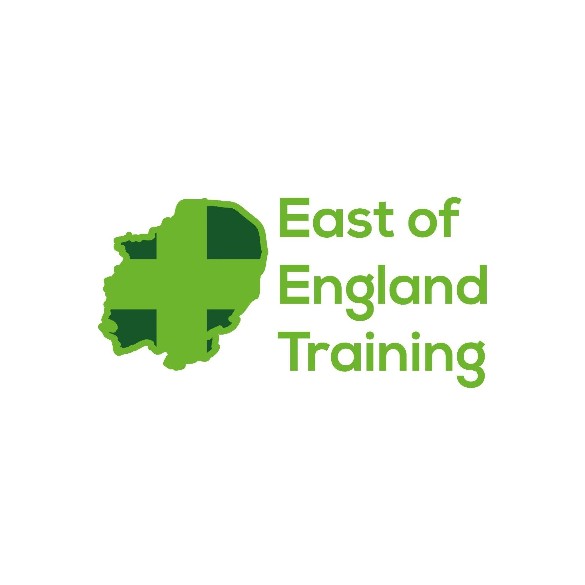 East of England Training