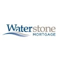 Waterstone Mortgage Corporation - Green Bay, WI - Mortgage Brokers & Lenders
