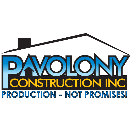 Pavolony Construction