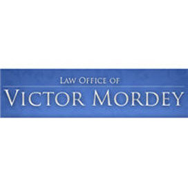 Law Office of Victor Mordey