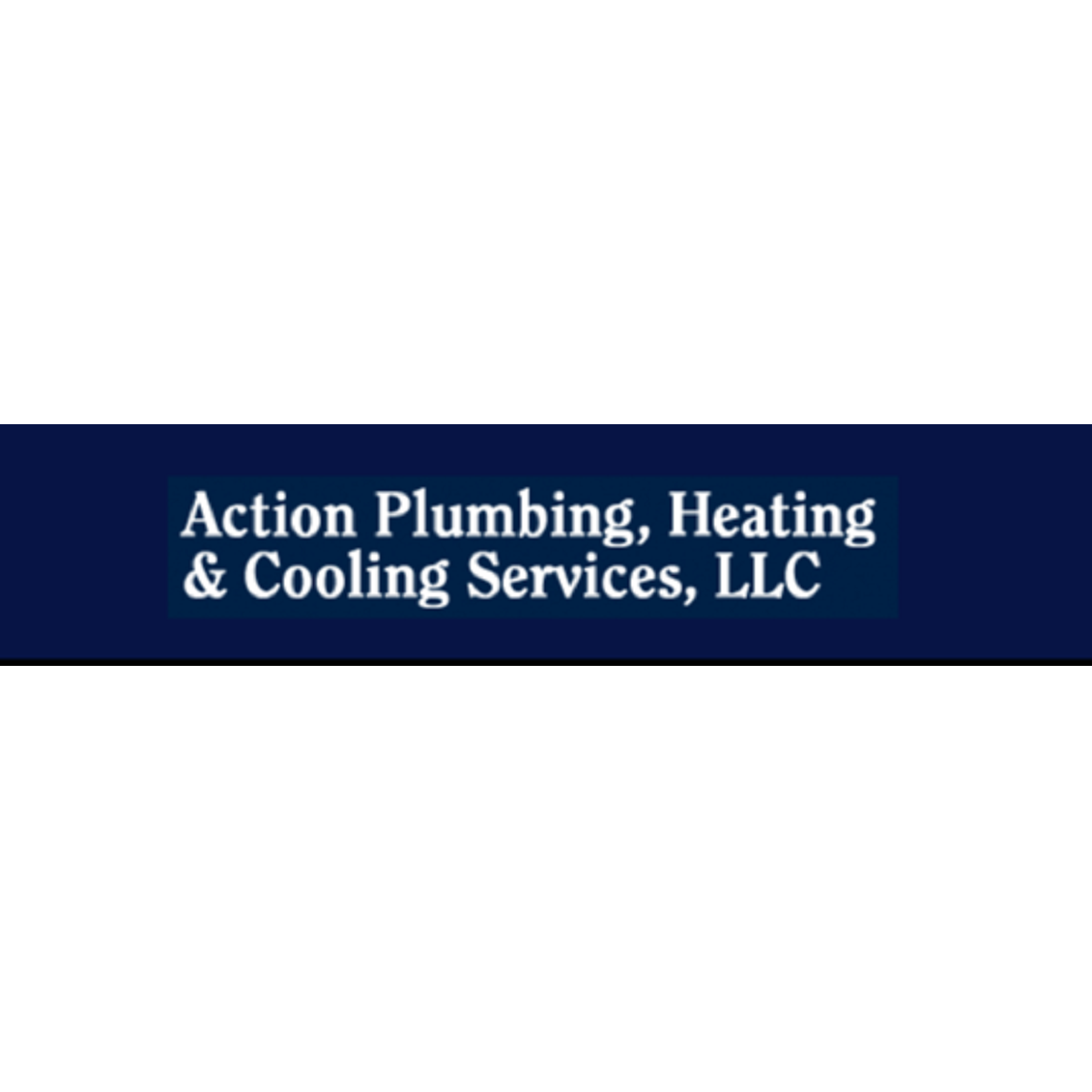 Action Plumbing, Heating & Cooling Services, LLC - Endicott, NY 13760 - (607)205-1177 | ShowMeLocal.com