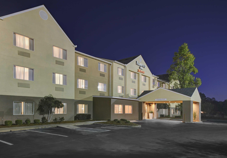 Hotels Near Southeast Alabama Medical Center Dothan