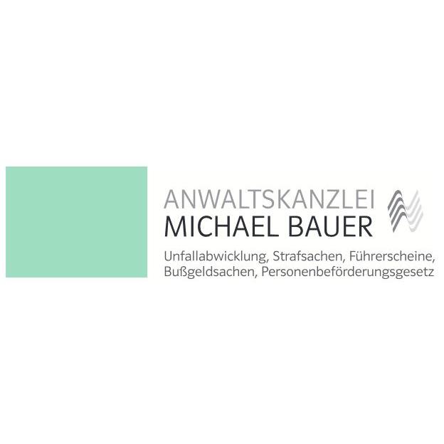Bild zu Bauer, Michael Rechtsanwalt in München