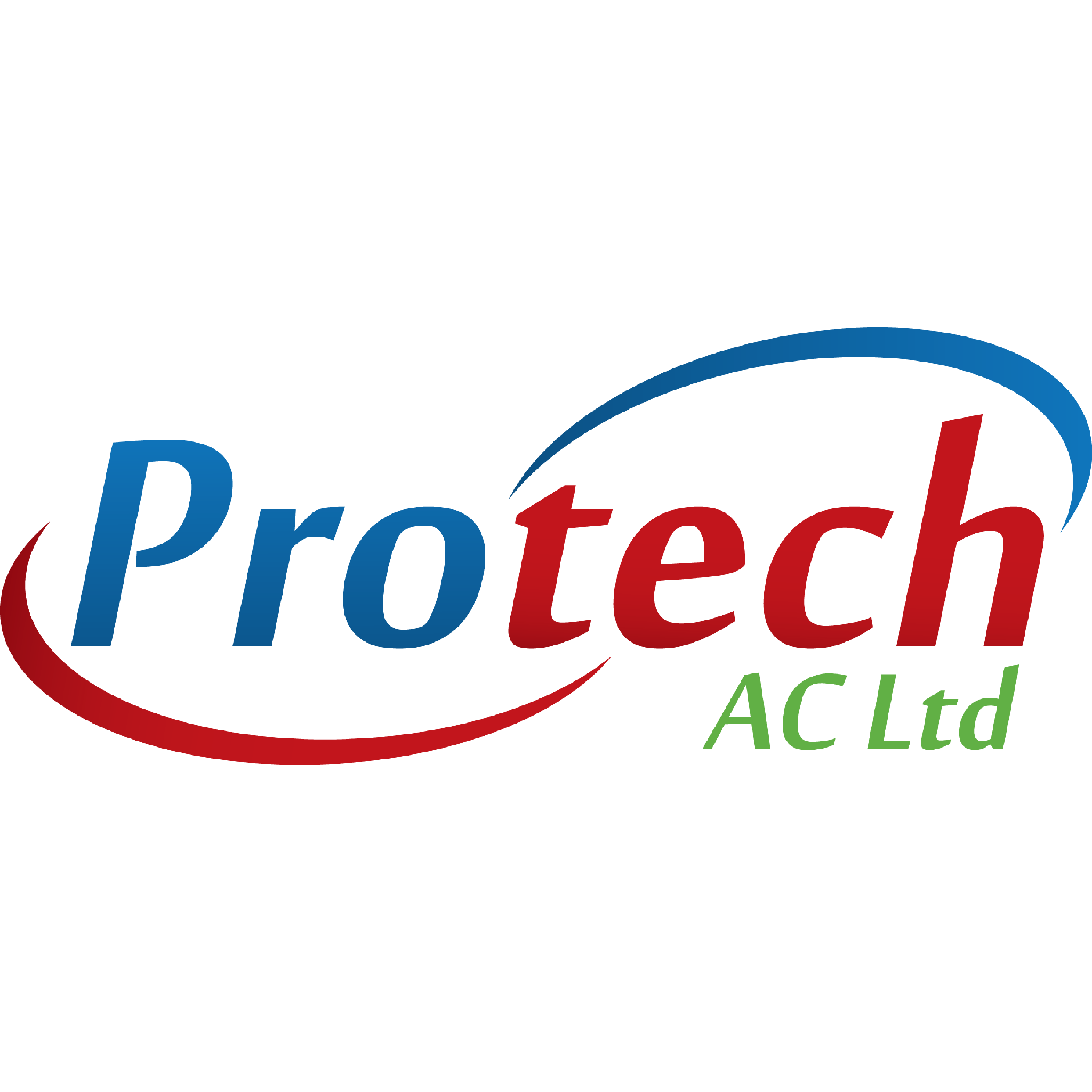 Protech AC Ltd - Watford, Hertfordshire WD25 0DL - 07718 162090 | ShowMeLocal.com