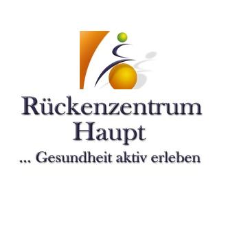 Bild zu Ina und Detlef Haupt Rückenzentrum in Mülheim an der Ruhr