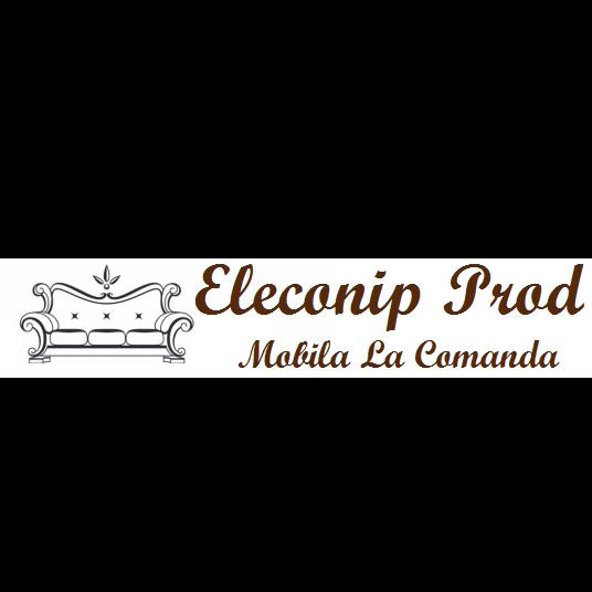 ELCONIP PROD S.R.L.