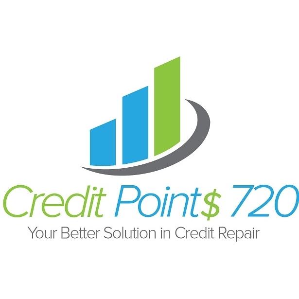 credit point 720 in orlando fl 32822. Black Bedroom Furniture Sets. Home Design Ideas