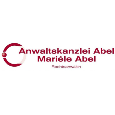 Bild zu Mariéle Abel Rechtsanwältin + Fachanwältin für Bau- und Architektenrecht in Bochum