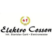 Bild zu Elektro Cosson Inh. Kenan Tekdemir in Düsseldorf