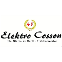 Elektro Cosson Inh. Kenan Tekdemir