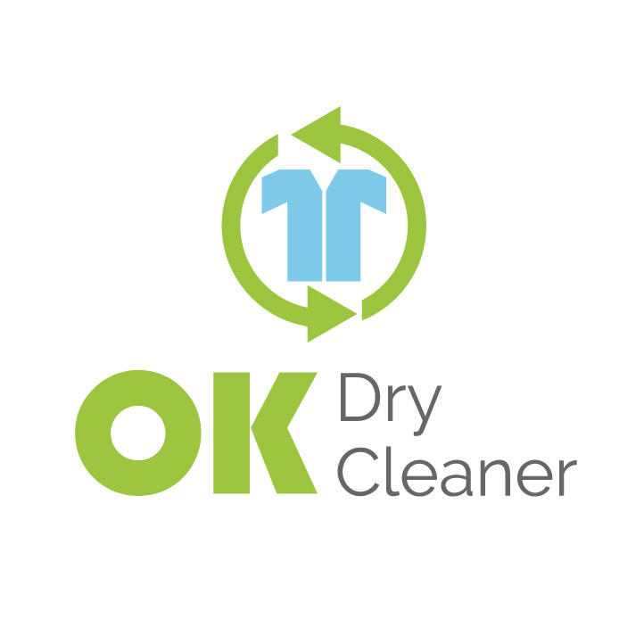 OK Cleaners - Pick Up & Delivery Dry Cleaners
