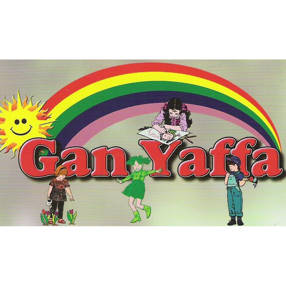 Gan Yaffa Preschool