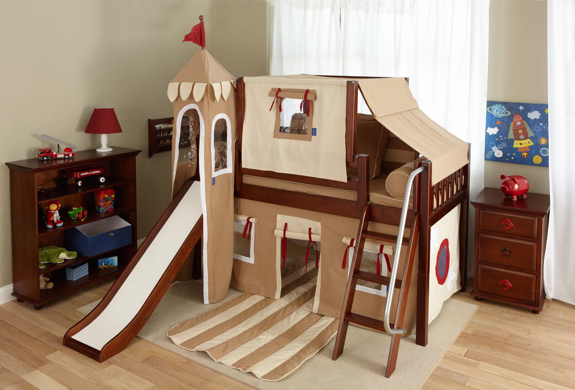 Kids furniture warehouse in pompano beach fl 954 933 1 for A furniture warehouse